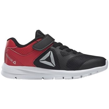 Shoes Children Running shoes Reebok Sport Rush Runner Black,Red,Grey