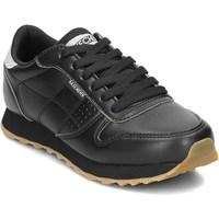Shoes Women Low top trainers Skechers Old School Cool Black