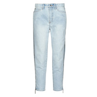 Clothing Women Slim jeans Armani Exchange HAGO Blue