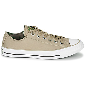 Converse CHUCK TAYLOR ALL STAR CAMO PATCH - OX