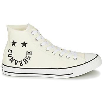Converse CHUCK TAYLOR ALL STAR CHUCK TAYLOR CHEERFUL