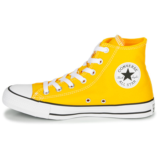 Aaa Quality New And Fashion Fast Express Converse CHUCK TAYLOR ALL STAR xbZYtKMDf glVOzjwxc AToBXrVSU