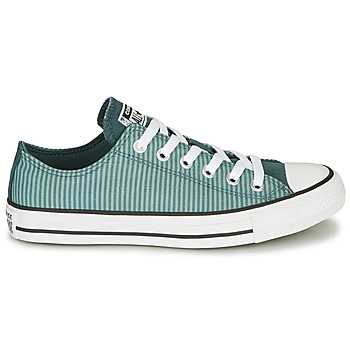 Converse CHUCK TAYLOR ALL STAR TWISTED PREP - OX