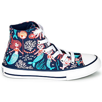 Converse CHUCK TAYLOR ALL STAR UNDERWATER PARTY