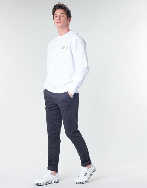 Versace Jeans Couture B7GVA7FB