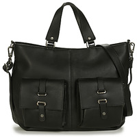 Bags Women Handbags Sabrina CLEMENCE Black
