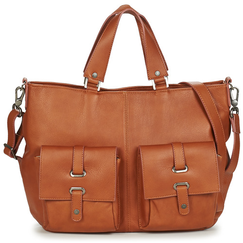 Bags Women Handbags Sabrina  Camel