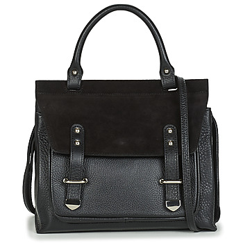 Bags Women Handbags Sabrina AMANDA Black
