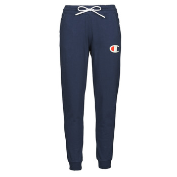 Clothing Women Tracksuit bottoms Champion KOUSONE Marine