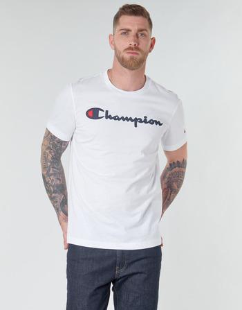 Champion 214194