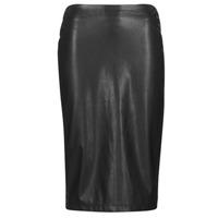 Clothing Women Skirts Moony Mood LESTOU Black