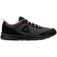 Shoes Women Running shoes Reebok Sport Speedlux 30 Black