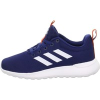 Shoes Boy Running shoes adidas Originals Low Lite Racer Blue