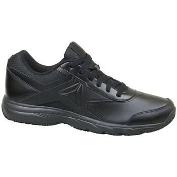 Shoes Men Multisport shoes Reebok Sport Work N Cushion 30 Black