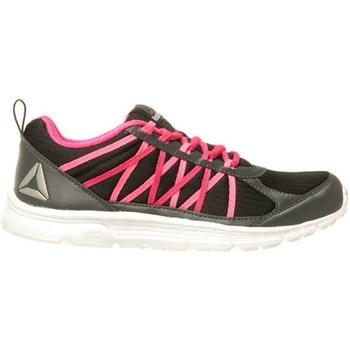 Shoes Women Running shoes Reebok Sport 0 Black,Grey,Pink