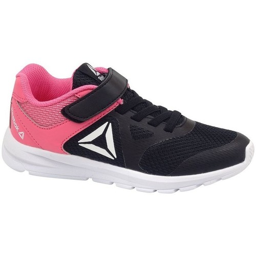 Shoes Girl Running shoes Reebok Sport Rush Runner