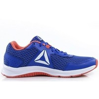 Shoes Women Running shoes Reebok Sport Express Runner White,Blue