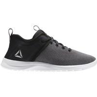 Shoes Women Running shoes Reebok Sport Solestead White,Black,Grey