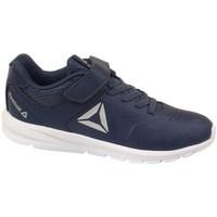 Shoes Boy Running shoes Reebok Sport Rush Runner