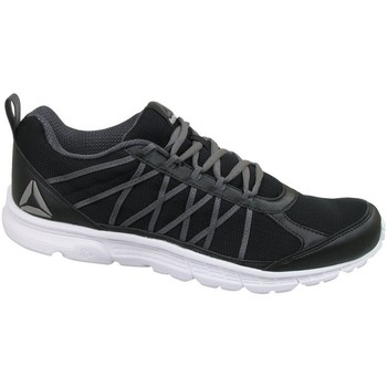 Shoes Men Fitness / Training Reebok Sport Speedlux 20 Black,Grey