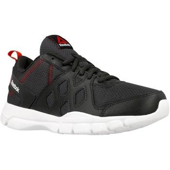 Shoes Women Running shoes Reebok Sport Trainfusion Nine Black