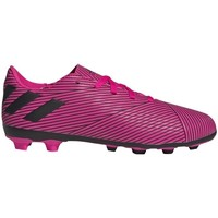 Shoes Girl Football shoes adidas Originals Nemeziz 194 Fxg Junior