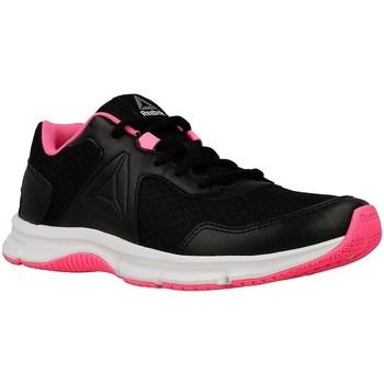 Shoes Women Running shoes Reebok Sport Express Runner Black