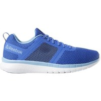 Shoes Women Running shoes Reebok Sport PT Prime Runner Blue