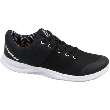 Shoes Women Low top trainers Reebok Sport Dmx Lite Prime Black