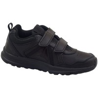 Shoes Children Low top trainers Reebok Sport Almotion 40
