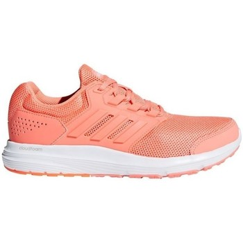 Shoes Women Running shoes adidas Originals Galaxy 4 Pink