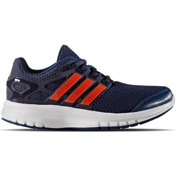 Shoes Children Running shoes adidas Originals Energy Cloud Black,Red