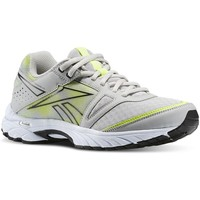 Shoes Women Fitness / Training Reebok Sport Triplehall White