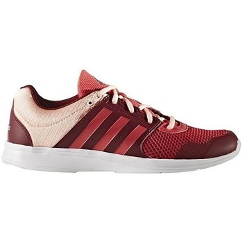 Shoes Women Low top trainers adidas Originals Essential Fun II W