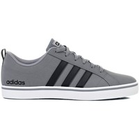 Shoes Men Low top trainers adidas Originals VS Pace Grey