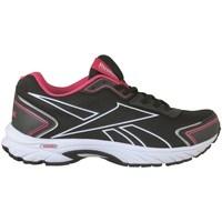 Shoes Women Running shoes Reebok Sport Triplehall Running