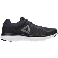 Shoes Women Running shoes Reebok Sport Astroride RU Leadblkpwtrwhtgr Graphite,White