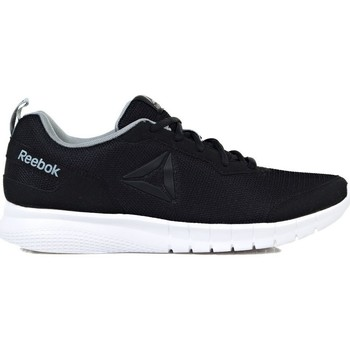 Shoes Men Running shoes Reebok Sport AD Swiftway Black