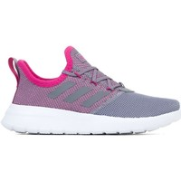 Shoes Girl Low top trainers adidas Originals Lite Racer Rbn K
