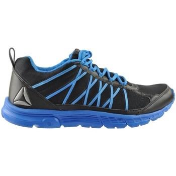 Shoes Men Running shoes Reebok Sport Speedlux 20 Black,Blue