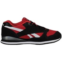 Shoes Children Low top trainers Reebok Sport GL 2620