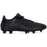 Shoes Men Football shoes adidas Originals Copa 183 FG Black