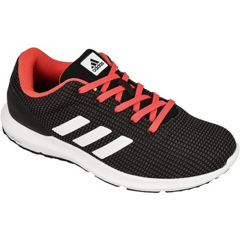 Shoes Women Running shoes adidas Originals Cosmic W Black, Red