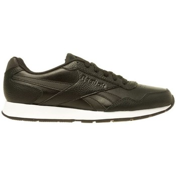 Shoes Men Low top trainers Reebok Sport Royal Glide Brown