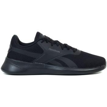Shoes Men Low top trainers Reebok Sport Royal EC Ride 3 Black