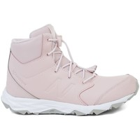 Shoes Children Hi top trainers New Balance 800 Pink