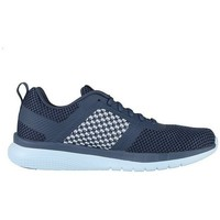 Shoes Women Running shoes Reebok Sport PT Prime Run Navy blue