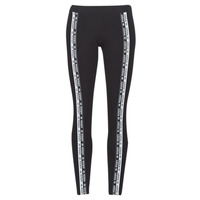 Clothing Women Leggings adidas Originals TIGHTS Black