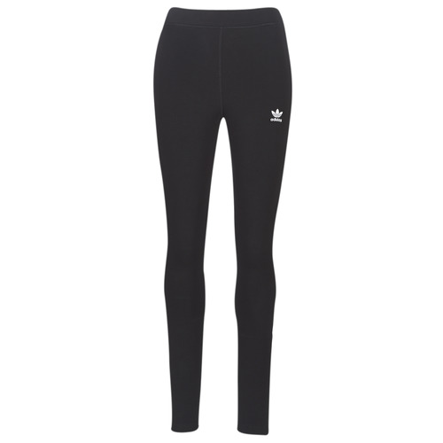 Clothing Women leggings adidas Originals Tights black Black