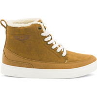 Shoes Men Snow boots Pme Legend Corridor Wheat Brown